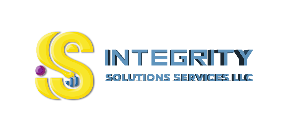 Integrity Solutions Services